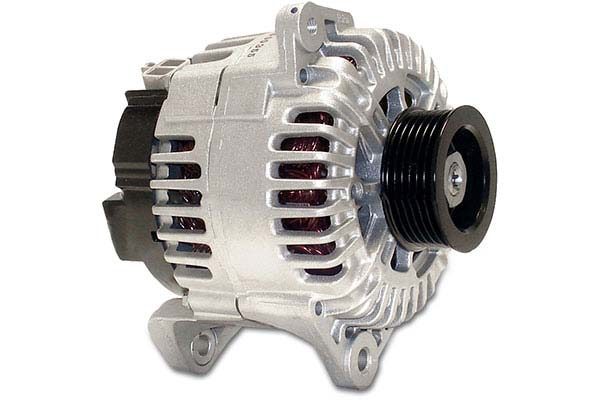 mpa-alternator-sample