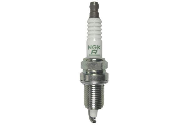 NG 3459 Fro