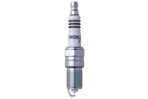 NG 3689 Fro