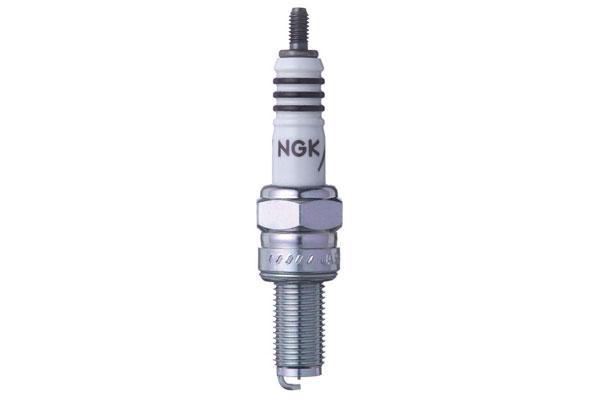 NG 4218 Fro