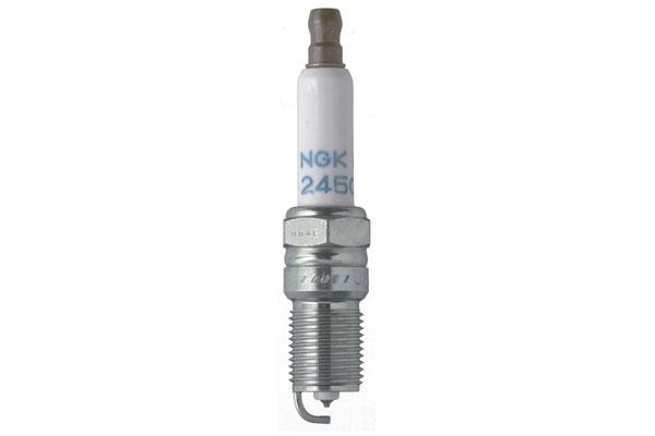 NG 6579 Fro