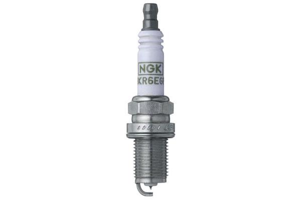 NG 7090 Fro