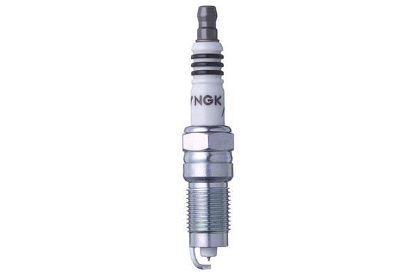 NG 7316 Fro