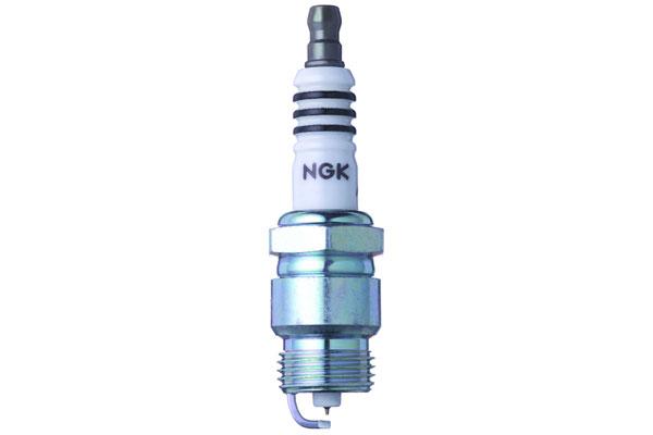 NG 7510 Fro