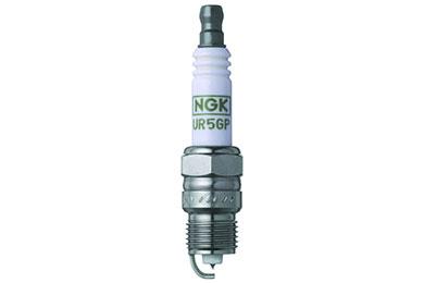 NG 3207 Fro