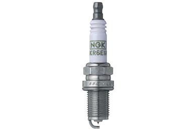 NG 3248 Fro