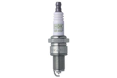 NG 3351 Fro