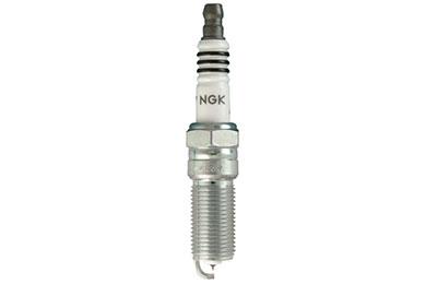 NG 6510 Fro