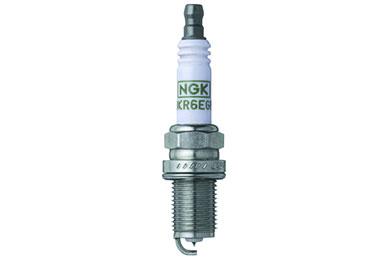 NG 7086 Fro