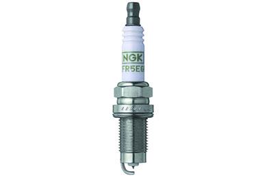 NG 7096 Fro