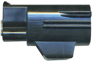 NO 22007 Ang
