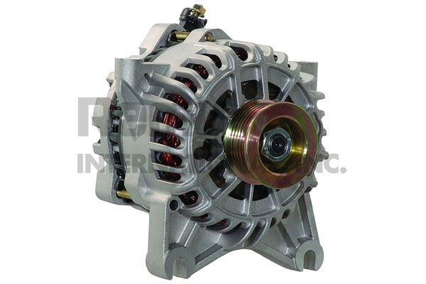 how much is installation of a alternator on a ford escape autos post. Black Bedroom Furniture Sets. Home Design Ideas
