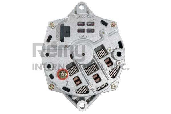 remy 91403 BAC