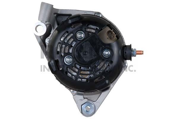 remy 94116 BAC