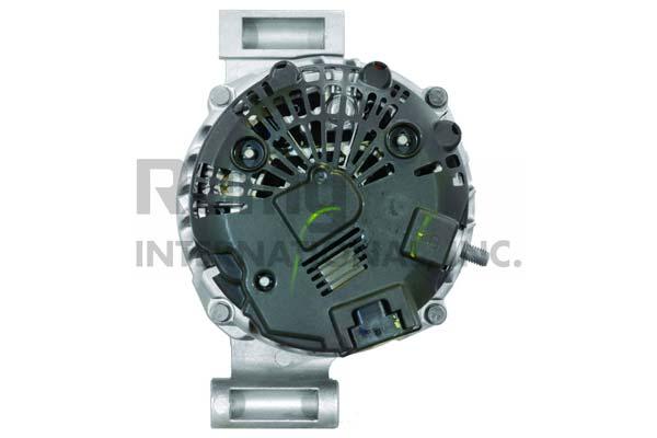 remy 94172 BAC