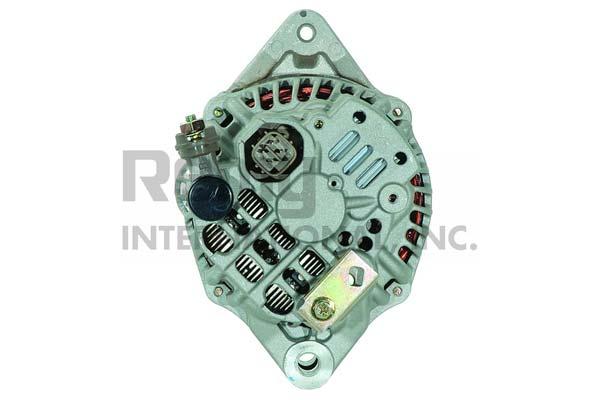 remy 94407 BAC