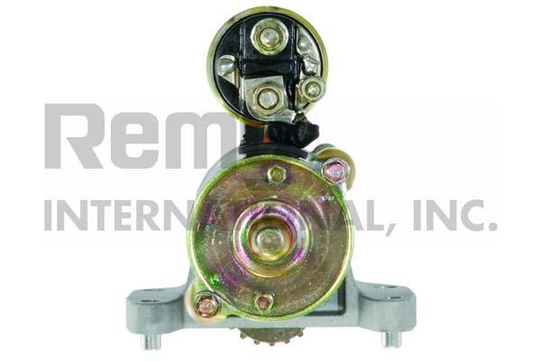 remy 97150 BAC