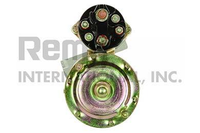 remy 96202 BAC
