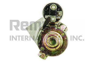 remy 96205 BAC