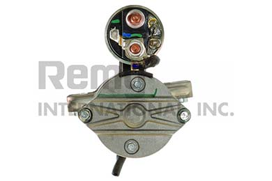 remy 97162 BAC