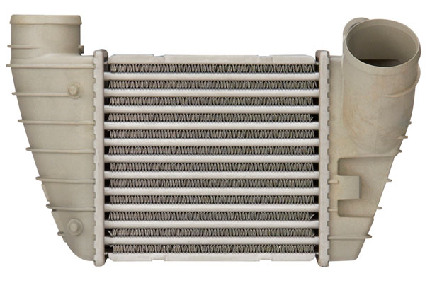 4401-1121 FRO P04