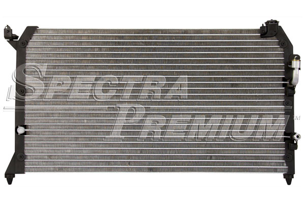 7-3003 FRO P04