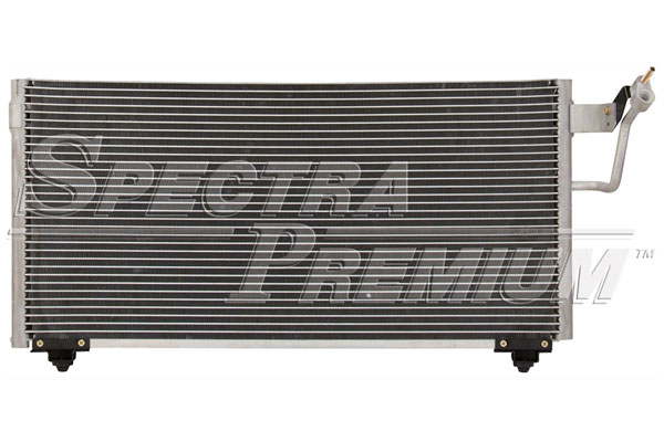 7-3106 FRO P04