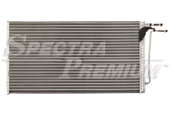 7-3219 FRO P04