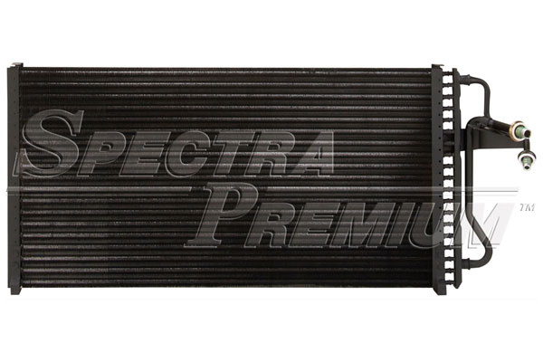 7-3555 FRO P04