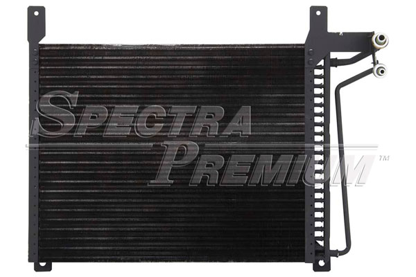 7-3608 FRO P04