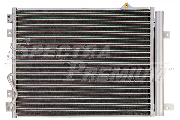 7-3695 FRO P04