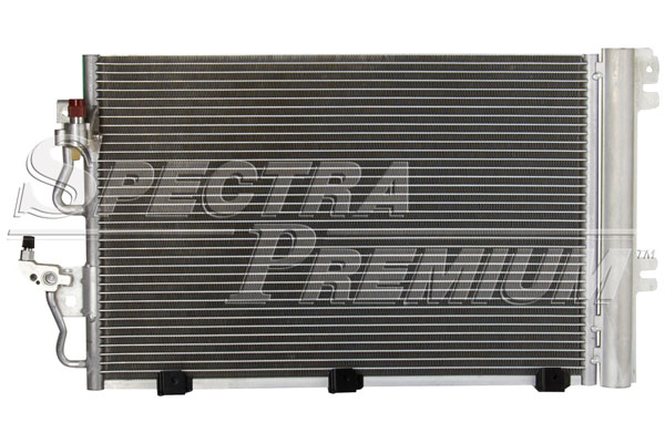 7-3699 FRO P04
