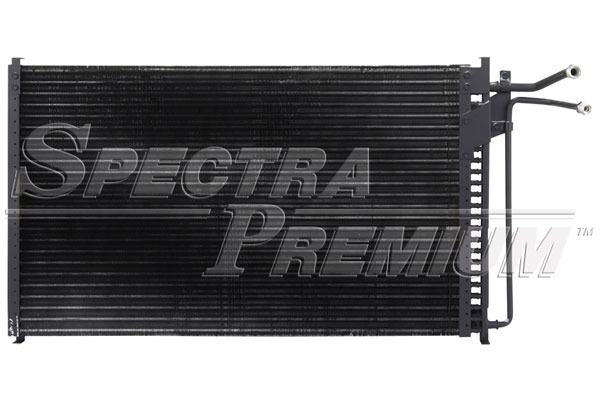 7-4013 FRO P04