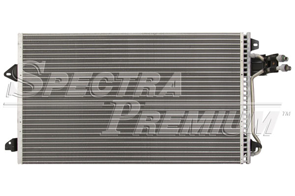 7-4808 FRO P04