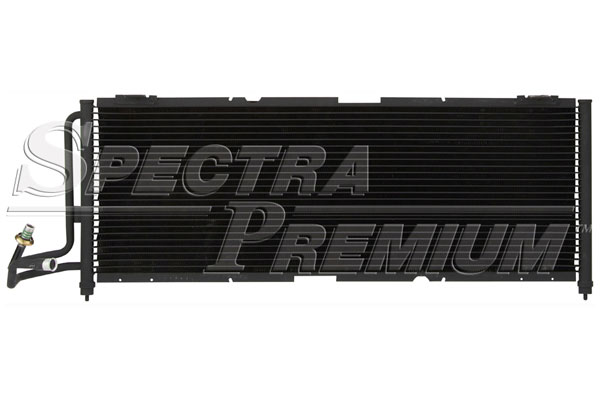 7-4895 FRO P04