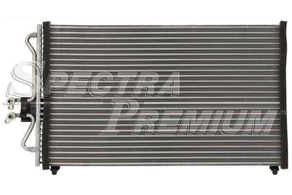 7-4975 FRO P04