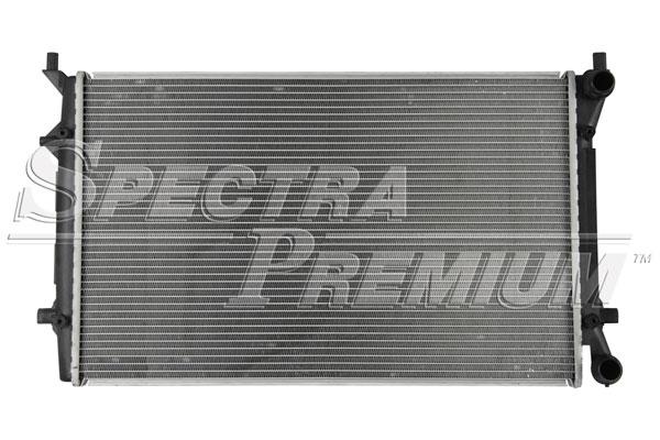 CU2995 FRO P04