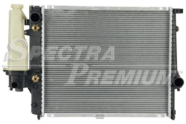 CU979 FRO P04