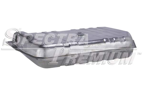 spectra-F16A