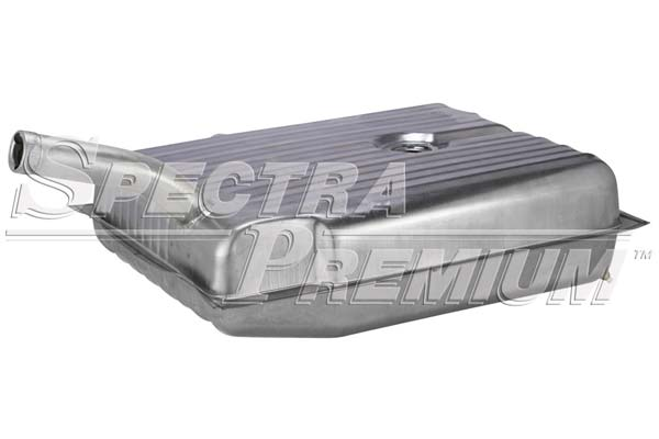 spectra-F34C