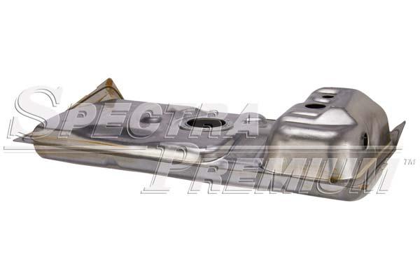 spectra-F52D