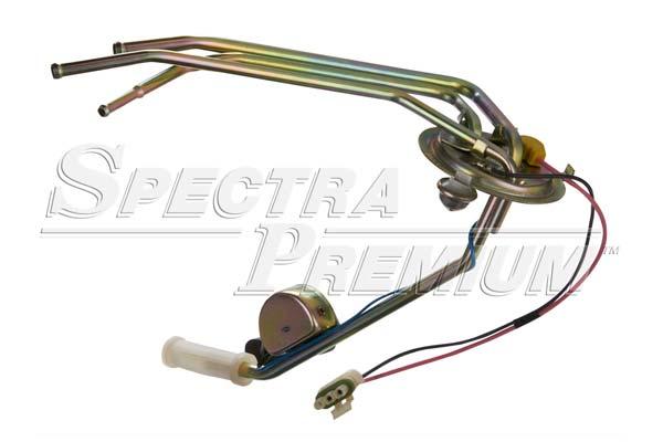 spectra-FG02K