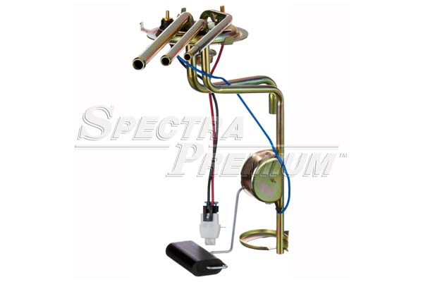 spectra-FG10E