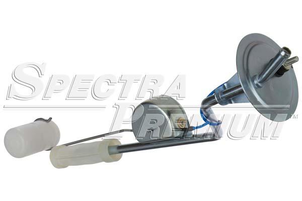 spectra-FG143A
