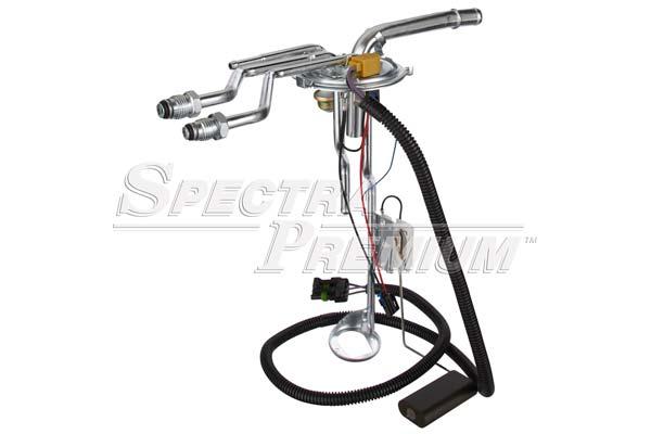 spectra-FG17E