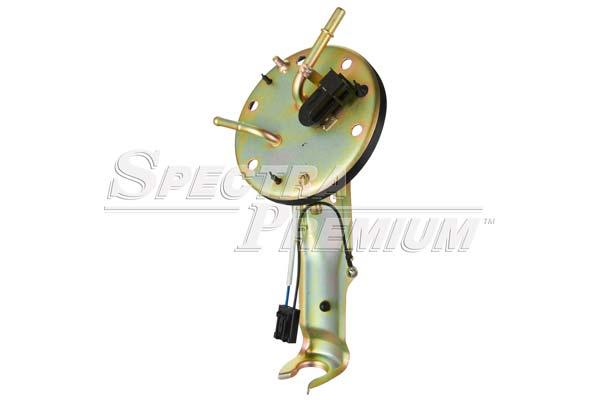 spectra-FG185A