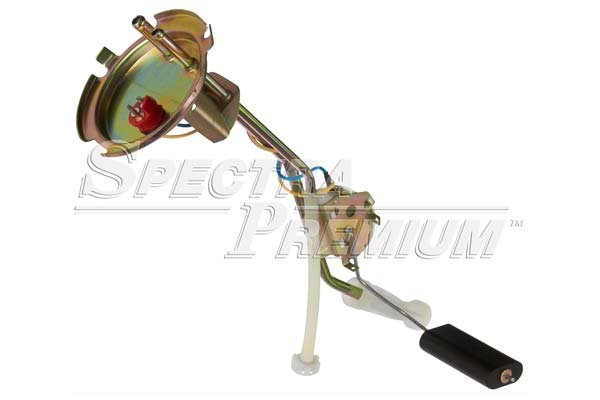 spectra-FG24C
