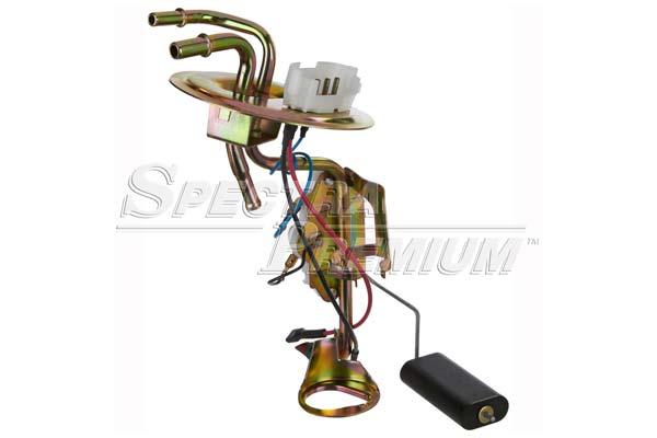 spectra-FG36C