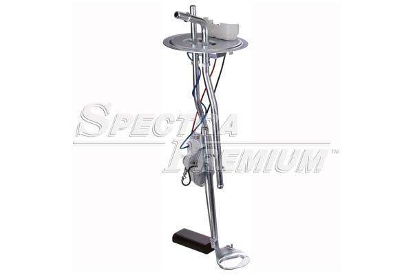spectra-FG38B