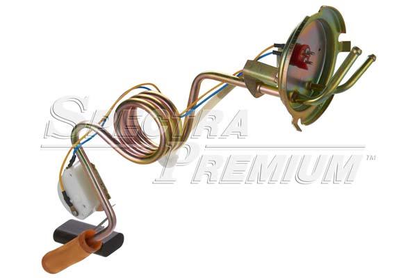 spectra-FG65A